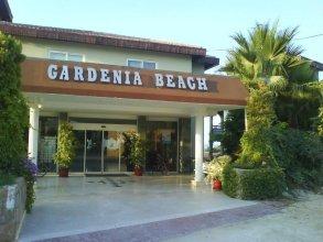 Gardenia Beach Hotel - All Inclusive