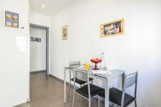 Apartamento A Francos Gyn Lovers