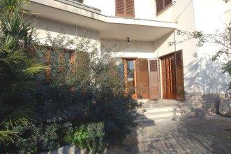 Villa delle Calle