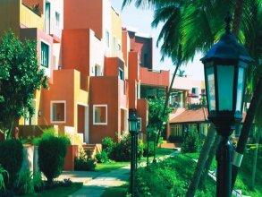 Cidade De Goa - IHCL SeleQtions