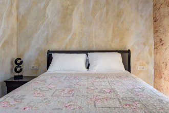 PIETRA ROSSA Luxury Rooms