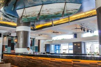 Panama Jack Resorts Gran Caribe Cancun - All Inclusive