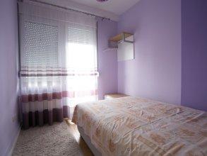 Apartment Kalemegdan