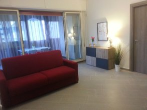 Executive suite Palermo
