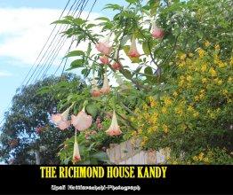 The Richmond House
