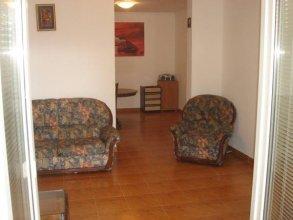 Apartments Branko