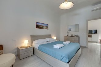 Strozzi Apartment by Home Sharing