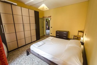 Leprosetti Apartment