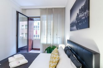 Zuri Apartment by People Rentals