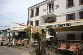 Gumus Hotel