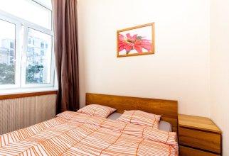 Apartment Nice Arbat Street 51
