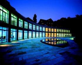 Zurich Development Center