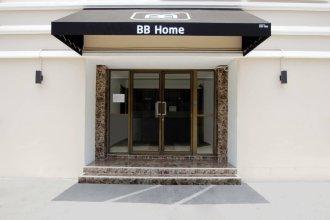 BB Home Donmuang