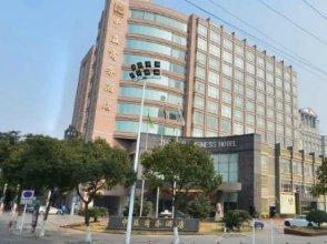 Zhongyi Business Hotel