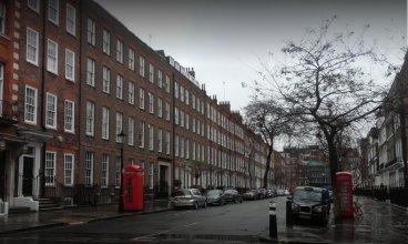 Chancery Lane Apartments