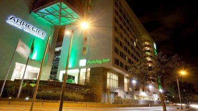 Holiday Inn Bogota Airport, an IHG Hotel