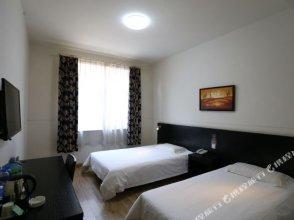 Yajie Business Hostel
