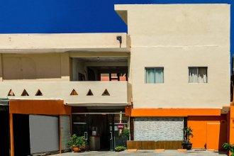 Hotel Cabo Del Sur