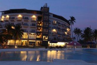 Solea Seaview Resort