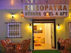 Kleopatra Gungor Hotel