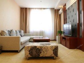 Dao Hang Hotel Xi'an