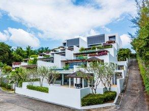 Lotus Gardens Phuket