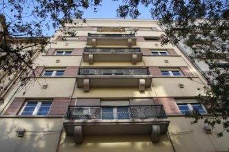 Castilho House