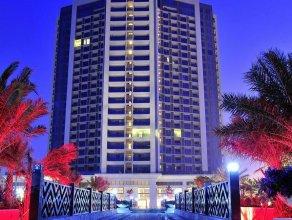 Sanya Phoenix Waterside Gloria Resort