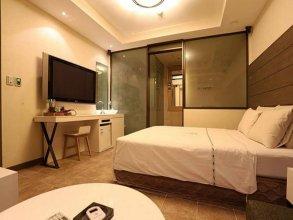 Nowon Ritz Hotel