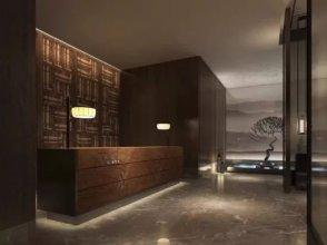 Shenzhen Dynasty Business Hotel