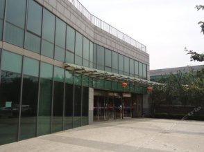 Jun Lai Yue Hotel (Beijing Qianmen)