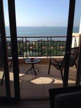 Sanya Mingjia Seascape Holiday Apartment