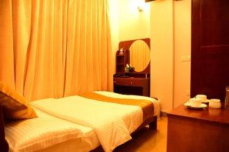 Meitian Inn