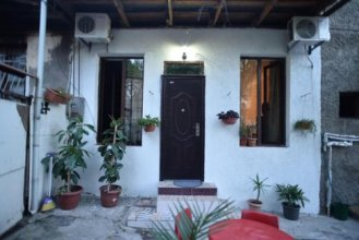 Guesthouse Gia