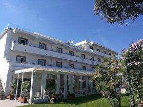 Marad Hotel