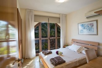 5 Star Private Villa, Pernera, Pernera Villa 1233