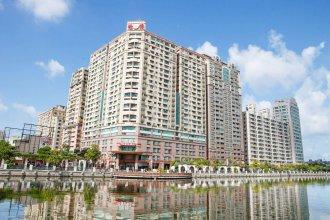 Wei-Yat Grand Hotel