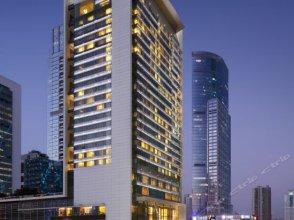 The Ritz-Carlton, Shenzhen
