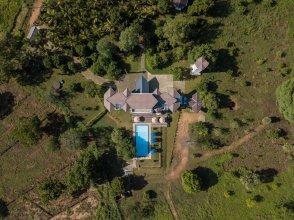 Subaseth Villa