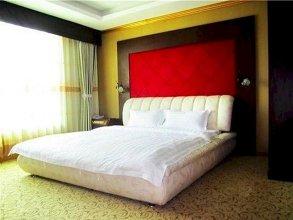 Zhuhai No. 1 Resort Hotel