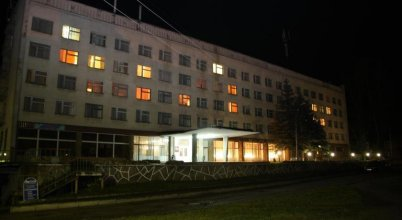 Msta Hotel