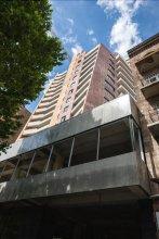 Nova Apartments Yerevan