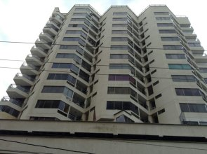 Apartamentos Santa Marta Rodadero 02