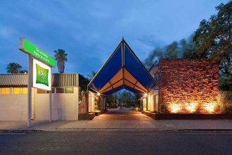 ibis Styles Alice Springs Oasis (formerly All Seasons)