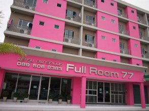 Full Room 77 Apartment