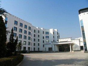 Beijing Post Hotel
