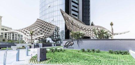 Signature Holiday Homes Dubai
