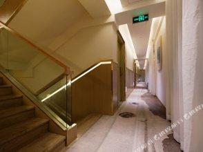 Guangzhou 365 Express Apartment
