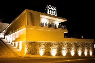 Hotel Boutique Casa Lulu