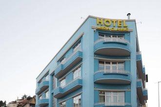 Hotel Leiria Classic - Hostel